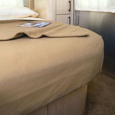 Polartec RV Blanket ** Check this awesome product by going to the link at the image.