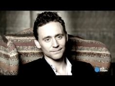 "Tom Hiddleston reveals his favorite Loki line-it gives me chills- ""Trust My Rage"""