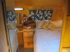 1948 Spartan Spartanette vintage travel trailer in RVs & Campers   eBay Motors
