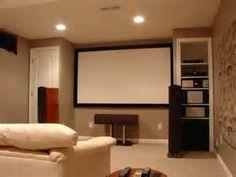 low basement ceiling ideas image
