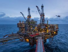 Flying Home #offshore #oilandgas #oilrig #oil #photographyislifee #photographer #rx100 #panoramic #amtglobal #igers #ig_travelandphoto #work #northsea #bluehour #helicopter #chcscotia #superpuma #offshorelife #instaphotography #loves_scotland #seascape #thelensbible #photography #neverstopexploring #justgoshoot #jaw_dropping_shots #yourshot #industrial by jas.on.edge