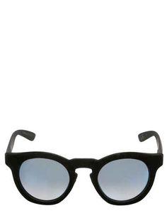 4db494a5b8 ITALIA INDEPENDENT I-VELVET MIRROR SUNGLASSES.  italiaindependent   sunglasses