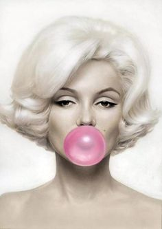 Get ready for it! Marilyn Monroe for Macy's launches March 1! #MarilynMonroe