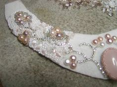 http://www.bing.com/images/search?q=bead embrodery