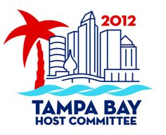 Republican National Convention 2012: Latest News | WUSF News
