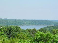 Lake Monroe Indiana Boat Rentals State Park Camping State Parks Boat Rental Lake