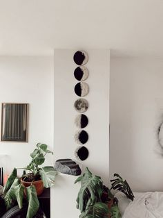 Room Ideas Bedroom, Diy Room Decor, Bedroom Decor, Aesthetic Room Decor, Boho Living Room, White Home Decor, Cozy Room, Diy Home Crafts, Decoration