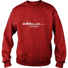 Surabaya Indonesia Skyline - Mens Premium T-Shirt 1  #gift #ideas #Popular #Everything #Videos #Shop #Animals #pets #Architecture #Art #Cars #motorcycles #Celebrities #DIY #crafts #Design #Education #Entertainment #Food #drink #Gardening #Geek #Hair #beauty #Health #fitness #History #Holidays #events #Home decor #Humor #Illustrations #posters #Kids #parenting #Men #Outdoors #Photography #Products #Quotes #Science #nature #Sports #Tattoos #Technology #Travel #Weddings #Women