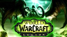 Playing some World of Warcraft - Level 80 Paladin