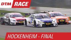 Rennen 1 - Re-Live (Volle Länge, Deutsch) - DTM Hockenheim - Finale 2015 // Watch the full race 1 at the Hockenheimring on the DTM YouTube channel (German audio).  http://www.youtube.com/DTM