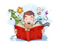 leitura - Recherche Google