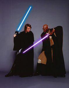 53 Best Mace Windu Images Mace Windu Star Wars Mace