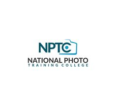 National Photo Training College logo & brand refresh. Logo Design by Oscar Skippa, National Photo Training College or NPTC has been operating since 1988. They are using a mix of logos/brand looks across website, printed materials ...