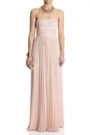 Bridesmaids Dresses - Long & Short Dresses & Gowns | Lisa Ho