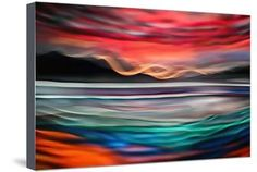 Abstract Canvas, Photos and Prints at Art.com
