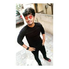 Kaala Actors, Sunglasses, Outfits, Fashion, Moda, Suits, Fashion Styles, Actor, Fasion