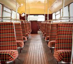 Routemaster bus virtual tours, photos and information. Includes information about the specific bus in the virtual tours and photos. 1980s Childhood, My Childhood Memories, Sweet Memories, London Bus, Old London, Old Photos, Old Pictures, Routemaster, Thing 1
