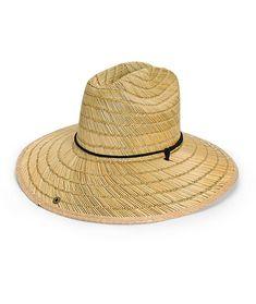 BH Cool Designs got phip? Comfortable Dad Hat Baseball Cap