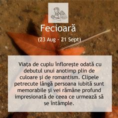 #Horoscop #septembrie2014 Fecioara Emoji, Instagram, Astrology, Emoticon