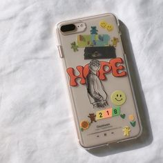 Diy phone cases 839780661745938685 - Source by roselyhielo Tumblr Phone Case, Diy Phone Case, Kpop Phone Cases, Iphone Phone Cases, Cell Phone Covers, Cute Cases, Cute Phone Cases, Homescreen Wallpaper, Bts Wallpaper