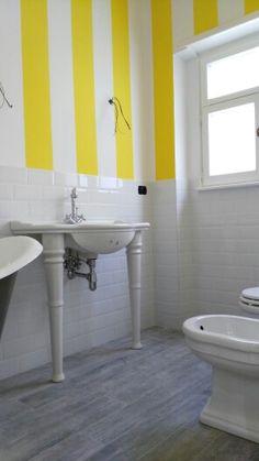 https://s-media-cache-ak0.pinimg.com/236x/d2/96/9b/d2969bb1baef95b7184a83e321ad7666--bathroom-furniture-stiles.jpg