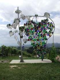 Top und Flop's in der Südsteiermark Fair Grounds, Travel, Croatia, Viajes, Destinations, Traveling, Trips