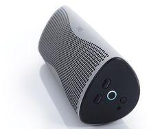 kef-ross-lovegrove-muo-wireless-speaker-london-design-festival-designboom-04