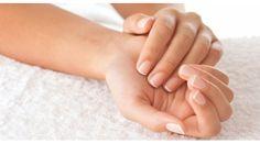 5 conseils pour renforcer des ongles fragiles Friables, mous ou jaunis, les ongles fragiles posent problème au quotidien. Voici 5 astuces pour les fortifier.