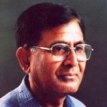 Omprakash Valmiki, a leading Hindi Dalit writer and author of the celebrated autobiography Joothan (1997) has published three collection of poetry – Sadiyon Ka Santaap(1989) Bas! Bahut Ho Chuka (1997), and Ab Aur Nahin (2009); and two collections of short stories – Salaam (2000),and Ghuspethiye (2004). He has also written Dalit Saahity Ka Saundaryshaastr (2001), and a history of the Valmiki community, Safai Devata (2009). - His poems on the link.