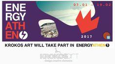Energy Athens 2017