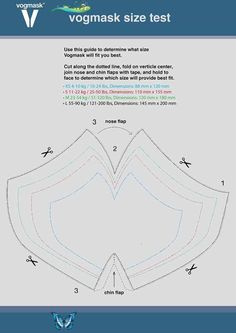 FAQ -  Best Picture For  salute drawing  For Your Taste You are looking for something, and it is going to  - #coronamask #FAQ #mascherachepiange #mascherasorriso #pierrotmaschera<br> Small Sewing Projects, Sewing Hacks, Sewing Tutorials, Sewing Crafts, Sewing Tips, Diy Crafts, Techniques Couture, Sewing Techniques, Diy Mask