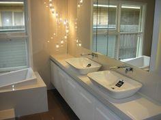 Bathroom Remodel Estimate Spreadsheet  Pinterdor  Pinterest Delectable Average Cost Of Remodeling Bathroom Decorating Design