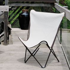 lafuma pop up chair folding white chairs 158 best outdoor images tent camping ideas fauteuil pliant maxi cannage phifertex couleur kaolin