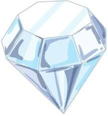 How to invest in diamonds?