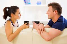 7 Ways To Stay Faithful in A Relationship #relationship #communication #faithful #healthy