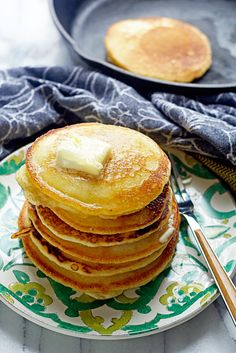 """Southern Johnny Cakes or Hoe Cakes are a true delicacy! They are made easy by the """"A Real Southern Cook"""" cookbook Ok first things first, before I launch into why you must simply make these Johnny Cakes, I wanted to let you know that I will be on the Today Show tomorrow! YES, that's right, …"""