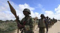 amisom-marks-10-years-in-somalia-to-everyones-regret