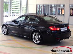 BB-bmw-316d-msport-post1.jpg (1000×750)