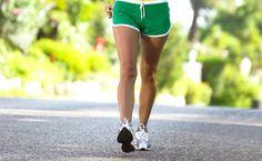 Emagrecer para o verão - Portal sobre dietas e emagrecimento, tudo sobre dietas, exercício fisico, alimentos, visite-nos.