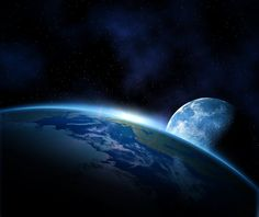 Huge moon-forming collision theory gets new spinCollision between earth and giant space body occurred approximately billion years ago. We Are The World, Out Of This World, Loved One In Heaven, Skier, Lessons Learned In Life, Good Night Moon, Super Moon, To Infinity And Beyond, Gods Creation