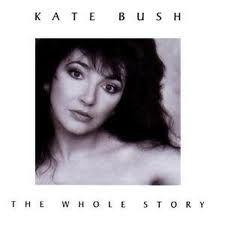 kate bush - Google Search