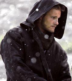 Bjorn - Season 3 E1 #vikings