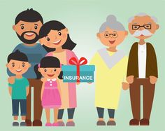 PolicyLitmus: This New Year buy your Parents a Health Insurance . Compare Insurance, Insurance Comparison, Happy New Year 2016, New Years 2016, Health Insurance, Car Insurance, Life Insurance For Seniors, Life Car, India Online