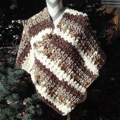 Soon to be listed http://ift.tt/1IvgFED #DesignedbybrendaH #etsy #etsyonsale #etsyshop #etsyshopowner #etsyhunter #etsypromo #etsyprepromo #etsyseller #giftsforher #handcrafted #handmade #etsylove #shopetsy #handmadewithlove #gifts #fashionista #crochet #crochetaddiction