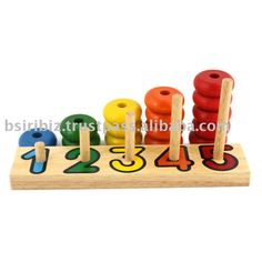 Finding intuitive interaction way in preschool toy design - stacking with order Wood Projects, Woodworking Projects, Got Wood, Preschool Toys, Kids Corner, Wood Toys, Early Learning, Diy Toys, My Baby Girl
