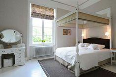 Herrenhaus Gut Bliestorf BLIESTORF SCHLESWIG-HOLSTEIN GERMANY