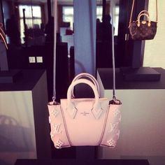 77c692cebb4a 48 Best A Perfect Pink Bag images in 2019