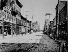 Whitehall-Street-in-the-1890s-Georgia-State-University-Library