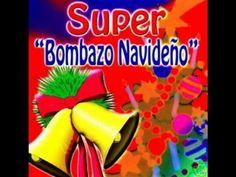 Musica  Navidena de Puerto Rico  Puerto Rico Christmas music <3