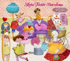 Silvia-Foster-BLOG.jpg (1600×1412)